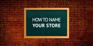 How-to-name-your-store_blog_3.3