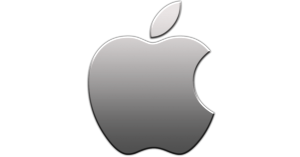 Apple-logo-icon-Aluminum-485x485