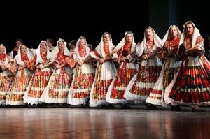 Image-Radio-Velika-Goriaca-RVG