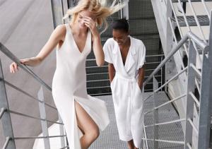 minimalist-style-dress-jumpsuit