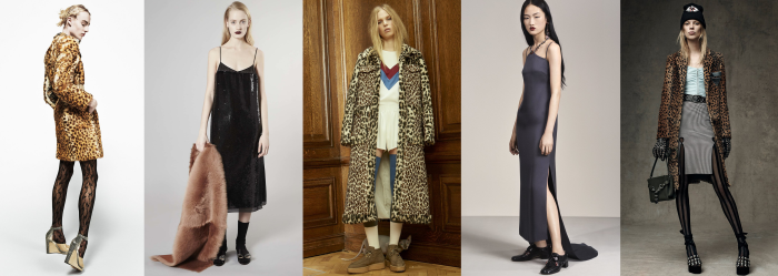 90s style 2016 fashion trends pre-fall 2016