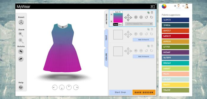 design your own dress custom size dress design your own clothes