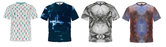 mens t shirts design your own