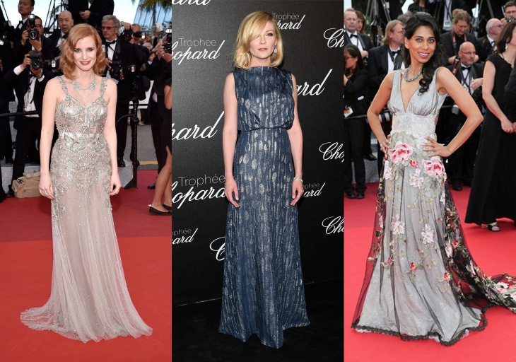 cannes 2016 trends silver