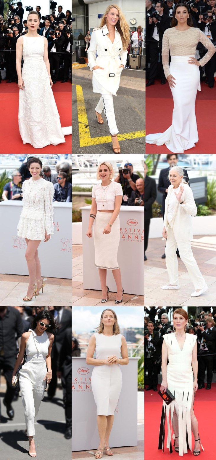 cannes 2016 trends