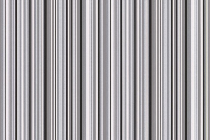 barcode stripes