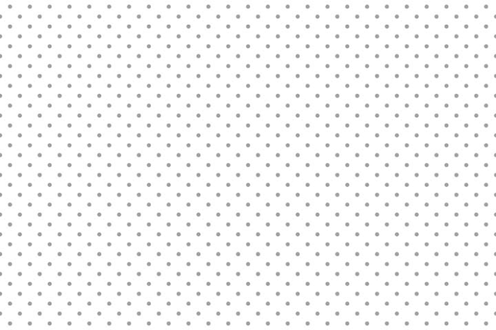 dotted swiss swiss dots