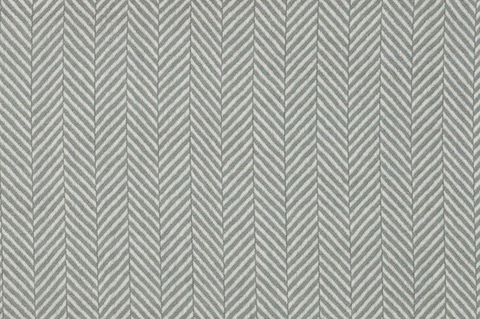 herringbone pattern list of patterns
