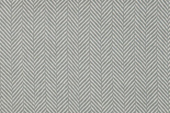 herringbone pattern list of patterns