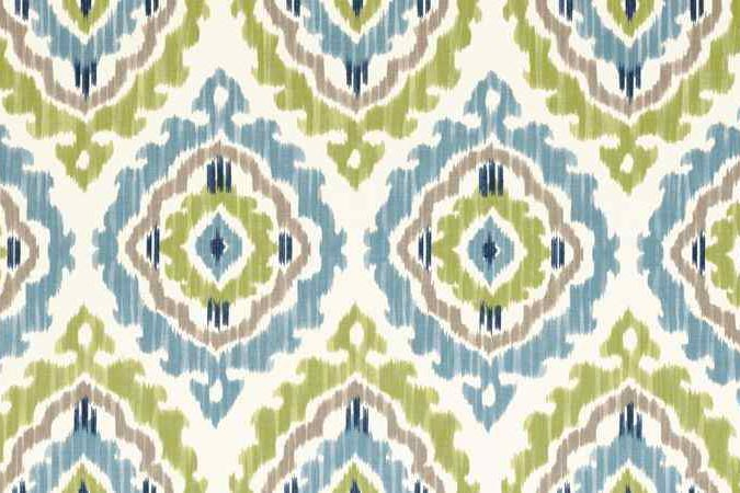 ikat pattern list of patterns