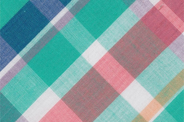 MADRAS_PLAID list of patterns