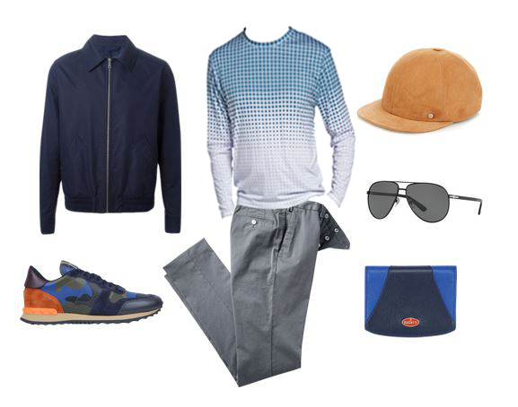 mens outfit ideas means 2016 ourfit ideas what to wear 2016 mens