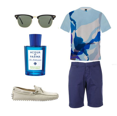 mens summer outfit ideas what to wear summer 2016 men