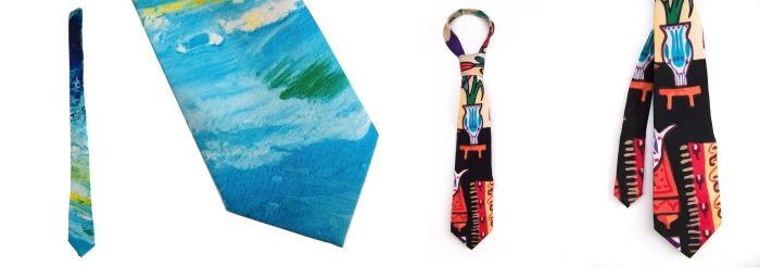 tie self aligning tie art aligns tie silk ties design your own tie