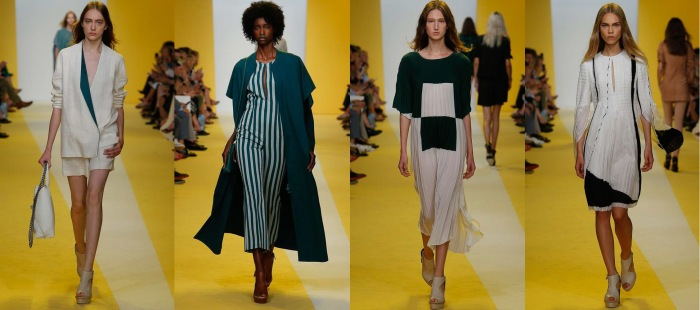 akris 2017 spring ready to wear