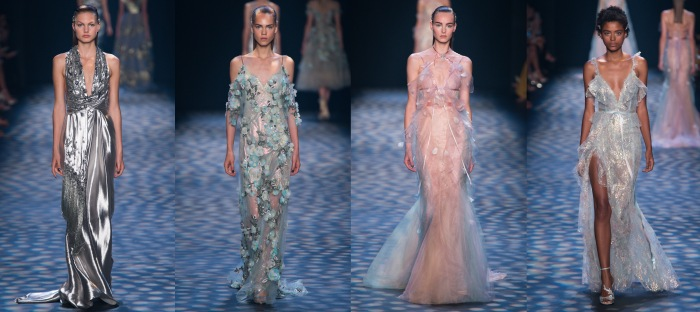 marchesa ss17 new york fashion week spring 2017