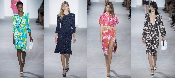 michael-kors-collection ss17 best of fashion week spring 2017
