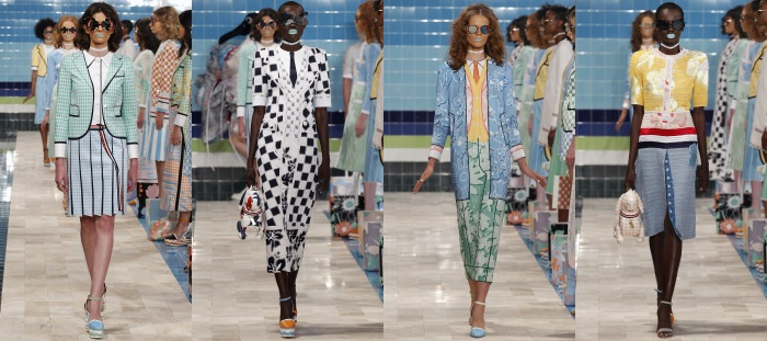 thom browne nyfw ss17 best of fashion week