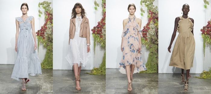 ulla-johnson-spring-2017 nyfw