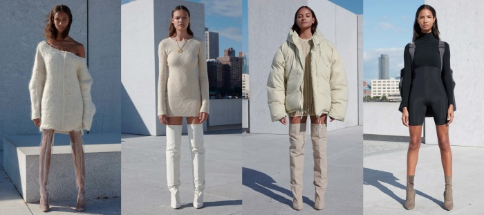 yeezy-spring-2017 ready to wear