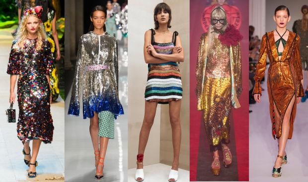 2017-trend-disco-sequins