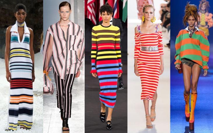 2017-trend-stripes