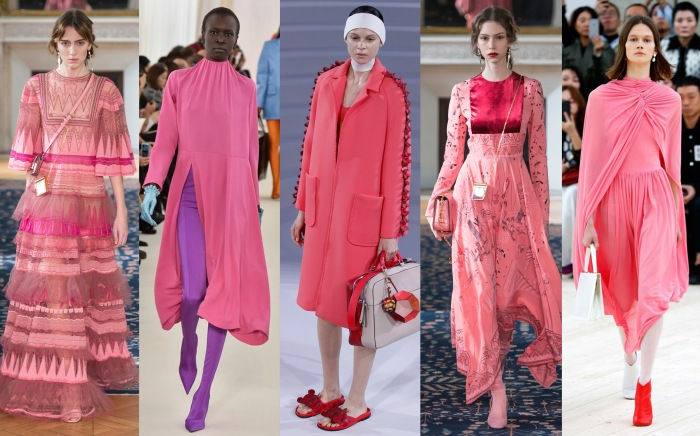 2017-trend-think-pink