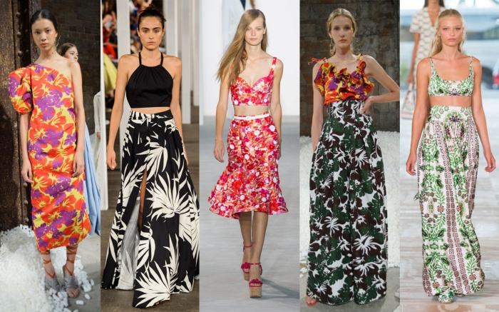 2017-trend-tropical-prints