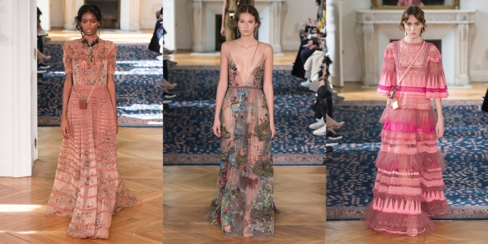 valentino 2017 paris fashion week